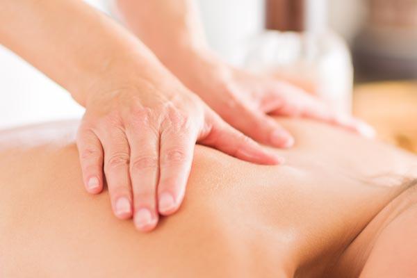 massage-profond